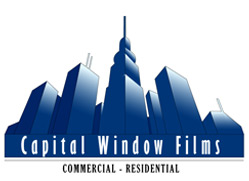 Capital Window Films